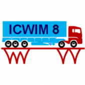ISWIM Conference